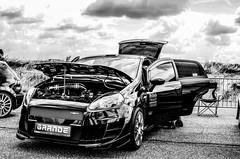 Carat tuning XI - 2014 - 12-2 (Soul199991) Tags: cars car nikon sigma slovensko slovakia nikkor tunning tuning xi 2014 carat 28200 18135 piešťany závod d7000 carattuning