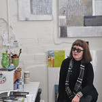"Rebecca Joskey <a style=""margin-left:10px; font-size:0.8em;"" href=""http://www.flickr.com/photos/11233681@N00/16299474809/"" target=""_blank"">@flickr</a>"