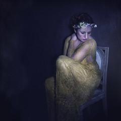 Self-Portrait (rachelennis2422) Tags: portrait selfportrait colour