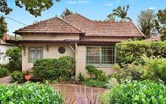 74 Bancroft Avenue, Roseville NSW