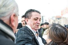 VX2_8375 (Vancho Djambaski) Tags: freedom media speech tomislav vanco kezo dzambaski kezarovski