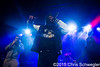 Wale @ Simply Nothing Tour, Saint Andrews Hall, Detroit, MI - 01-13-15