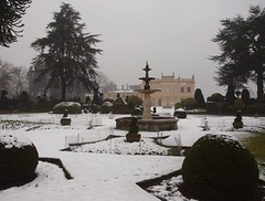 2015_01_0228 (petermit2) Tags: winter snow yorkshire doncaster southyorkshire englishheritage brodsworth brodsworthhall