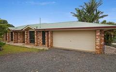 53 Barrys Rd, Modanville NSW