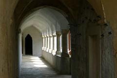 Convento San Francesco - Tursi