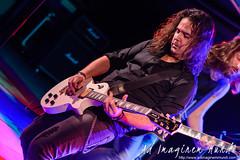"""Bang!"" || No Apto (Ferryfb) Tags: music rock concert guitar concierto guitarra performance bang msica tarragona actuacin noapto"