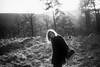 Psithurism (worteinbildern) Tags: winter cold film analog 35mm dream feeling breeze
