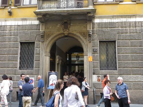 080 Palazzo Recalcati Tagliasacchi