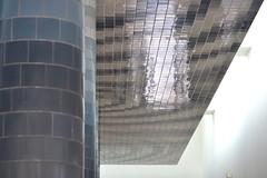 COTA ZERO #1 (TheManWhoPlantedTrees) Tags: lines architecture lisboa lisbon tiles azulejos whirl turbilho arquitecturaportuguesa nikond3100 tmwpt