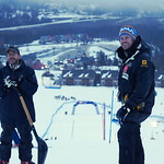 Crichton - Tom Cumming - Kimberley slaloms PHOTO CREDIT: Derek Trussler