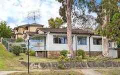 104 Macarthur Street, North Parramatta NSW