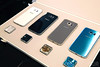 Samsung Galaxy S6 and Galaxy S6 edge specs