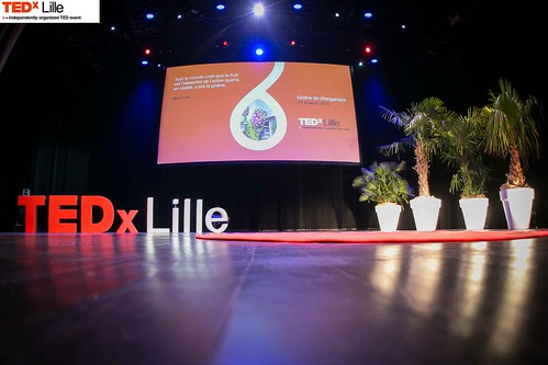 "TEDxLille 2015 Graine de Changement • <a style=""font-size:0.8em;"" href=""http://www.flickr.com/photos/119477527@N03/16514927920/"" target=""_blank"">View on Flickr</a>"