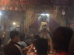 Taoist Folk Religion