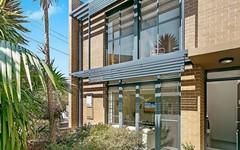 3/23 Hotham Road, Gymea NSW