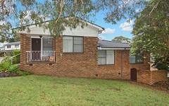 5/55 Caringbah Road, Caringbah NSW