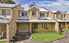 17/15 Koolang Road, Green Point NSW