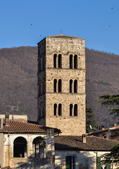 torre campanaria (anto92grz) Tags: urban italy abstract tower art history architecture landscape nikon arch arts lovely lazio traveler architexture turist rieti cittaducale nikontop