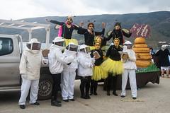 2015 FEB (156) (studioantonellos) Tags: carnival andros antonellos apokries karnavali καρναβάλι korthi απόκριεσ άνδροσ ormoskorthiou studioantonellos ormoskorthiouandros κόρθι κορθιανόκαρναβάλι korthianokarnavali αντωνέλλοσ