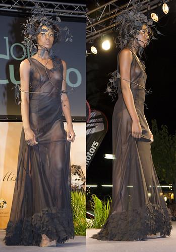 lola-cuello-moda-diseño25
