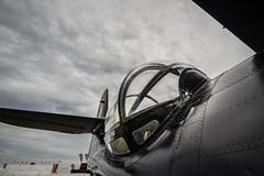 Avalon Airshow -23 (Quick Shot Photos) Tags: aircraft aviation jets transport australia melbourne airshow planes avalon geelong airshowdownunder