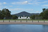 Old parliament house and the war memorial, Canberra, Australie (chabalmathias) Tags: architecture australia canberra warmemorial act oldparliamenthouse bulding australie oceania nikond3200 oceanie nikkor1855mmf3556 nikkor55300mmf4556