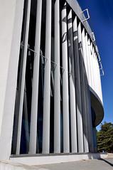 Tomar (jaime.silva) Tags: portugal arquitetura architecture arquitectura nikon architektur architettura architectuur tomar portogallo arkitektur mimari arkkitehtuuri architektura  portugalia portuglia arhitektura bouwkunde bouwstijl portugali portugale arhitectura arkitektr architektra architektra baustil portugalsko ptszet arhitektuur nikond90   portugalska portugalija arhitektra architektonik