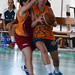 "Finales CADU Baloncesto '15 • <a style=""font-size:0.8em;"" href=""http://www.flickr.com/photos/95967098@N05/16731344632/"" target=""_blank"">View on Flickr</a>"