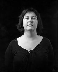 Portraits - 8x10 Viewcamera (Denis G.) Tags: rodinal largeformat viewcamera 2015 ilko epson4990 largeformatportrait