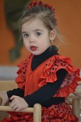 "Carnevale al Fly Family <a style=""margin-left:10px; font-size:0.8em;"" href=""http://www.flickr.com/photos/125024806@N02/16826974736/"" target=""_blank"">@flickr</a>"