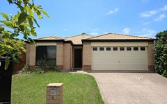 4 McNiven Court, North Lakes QLD