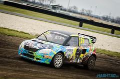 Rally Cross_Slovakiaring_57