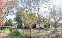 33 Carribee Road, Moss Vale NSW