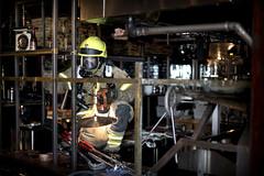 lmh-soriamoria24 (oslobrannogredning) Tags: grill 1890 brann brannmann ventilasjon bygrd brannmenn rykdykker rykdykkere brannkonstabel 1890grd bygningsbrann brannkonstabler brannmannskaper