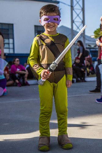 anime-friends-2016-especial-cosplay-32