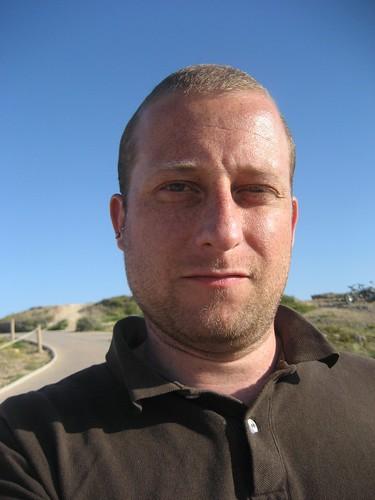 Profil - Oliver Weyer