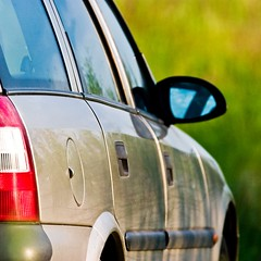 car (HTML Team) Tags: asphalt auto automobile beautiful blur box bright car chrome colorful concept cylinder drive engine fast field garage gear grass green horizon illustration information landscape light mechanic mechanical metal motion moving nature new outdoor race road route sky speed spring stroke sun traffic transmission transport transportation travel valve vehicle way white 59021 59051