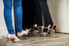 8282248907_67c1f38f60_k_gig (Tillerman_123) Tags: feet heels giantess