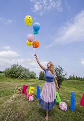 IMG_53210497 (Elvijs Vitins) Tags: party canon photographer latvia latvija jelgava childrenparty fotogrfs keitai4