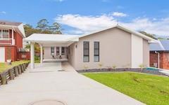 23 Dalvern Close, Adamstown Heights NSW