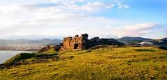 Vishegrad