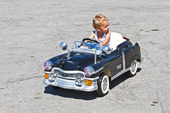 Fanatic Junior Cadillac Kid* (2215) (Le Photiste) Tags: clay fanaticjuniorcadillackid summerholidayseason cadillac generalmotorscompanycadillacdivisionwarrenmichiganusa cadillacpedalcar pedalcar funnyfotos fun funcar streetfun childeren artisticimpressions beautifulcapture creativeimpuls digitalcreations finegold hairygitselite lovelyflickr mastersofcreativephotography photographicworld thepitstopshop universalart vigilantphotographersunitelevel1 vividstriking wow wheelsanythingthatrolls soe yourbestoftoday canonflickraward aphotographersview alltypesoftransport anticando autofocus bestpeopleschoice afeastformyeyes themachines thelooklevel1red blinkagain cazadoresdeimgenes allkindsoftransport bloodsweatandgears gearheads greatphotographers oldcars carscarscars digifotopro djangosmaster damncoolphotographers fairplay friendsforever infinitexposure iqimagequality giveme5 livingwithmultiplesclerosisms myfriendspictures photographers planetearthtransport planetearthbackintheday prophoto slowride showcaseimages lovelyshot photomix saariysqualitypictures transportofallkinds theredgroup interesting ineffable fandevoitures momentsinyourlife thebestshot simplybecause simplysuperb simplythebest