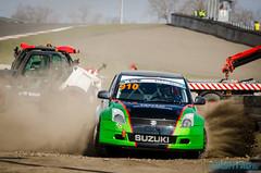 Rally Cross_Slovakiaring_30