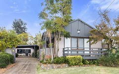 11 Havard Pl, Ashcroft NSW