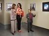Corazon-de-leon (iggy62pop2) Tags: tall women milf short man minigiantess movie giantess shrinking sexy looking funny height comparison pretty