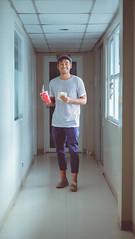 coca-cola emoticups at kfc (20 of 22) (Rodel Flordeliz) Tags: emoticups cocacola emoticons coke cokecollections cokecollectibles cocacolatrade ootd wiwt kfc kentuckyfridchicken