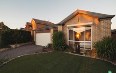 10 Deneden Avenue, Kellyville Ridge NSW