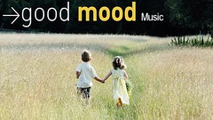 Children's Music - Feel Good (Serge Quadrado) Tags: bass brand catchy childhood day drums dynamic fun funny goodmood happiness happy instrumental kids modern piano playful positive productivity rhythmic smile sun toy toys ukulele upbeat video
