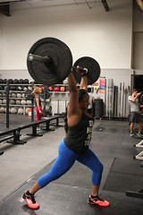 IMG_4101.JPG (CrossFit Long Beach) Tags: beach crossfit fitness long cflb signalhill california unitedstates