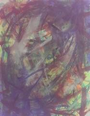 UnconventionalPaint.etsy.com (unconventional_paint) Tags: acrylic acrylicpainting abstract abstractart abstractpainting paint painting canvas art artwork artistsofflickr modern modernart contemporary contemporaryart fineart wallart homedecor lasvegasart lasvegasartist